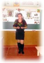 Chutzi2