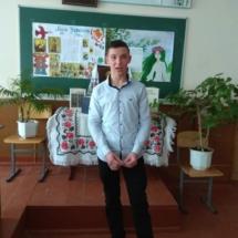 IMG_20210226_094414__копiя
